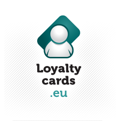 Loyalty cards .eu